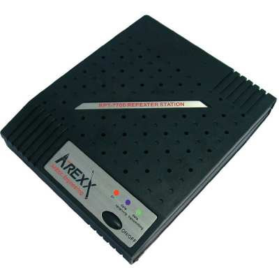 RPT-7700 repeater